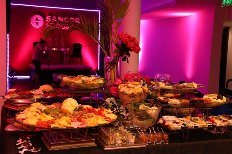 eventos-salon-lounge-10