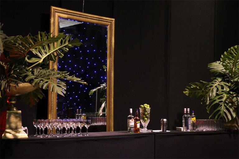 eventos-salon-lounge-11