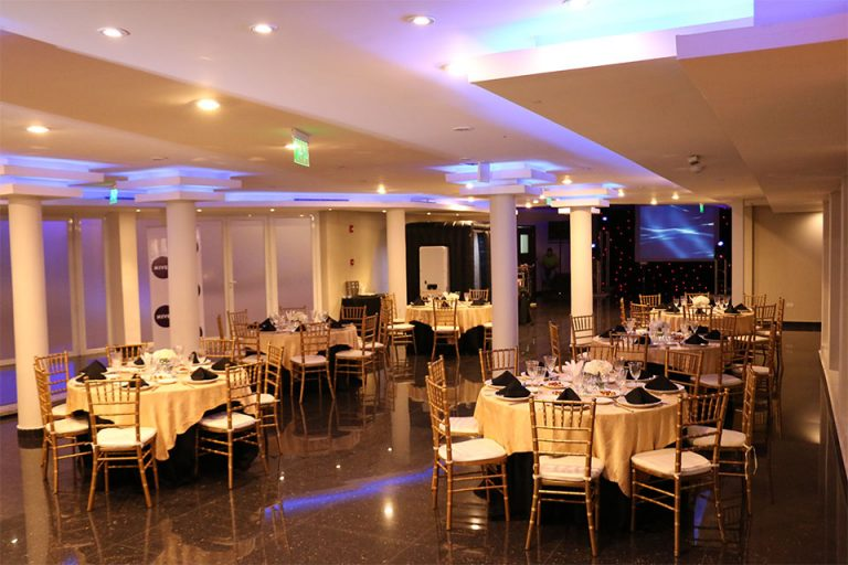 eventos-salon-lounge-13