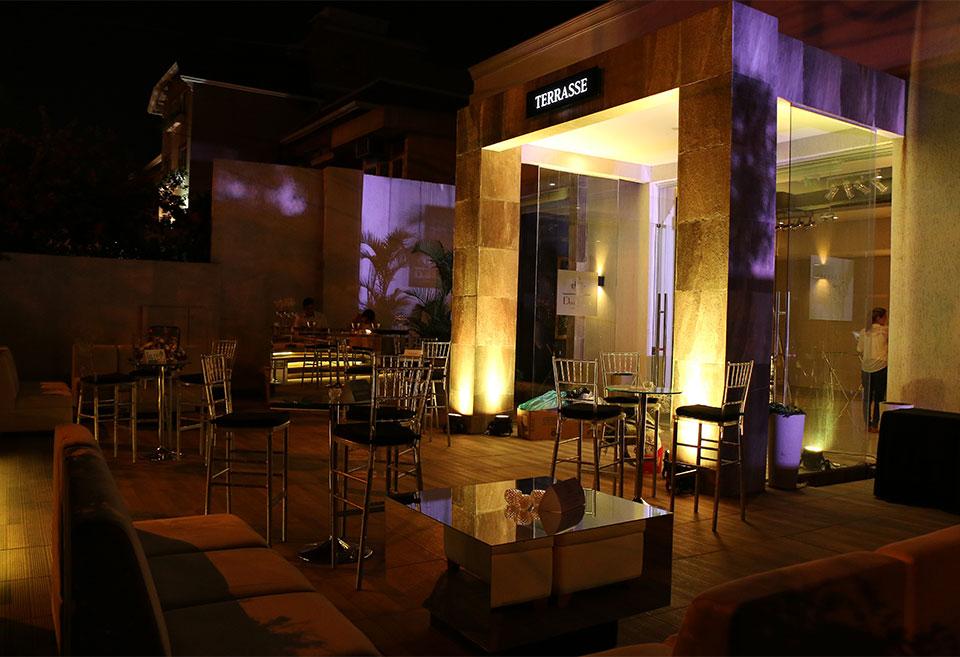 eventos-salon-terrasse-2