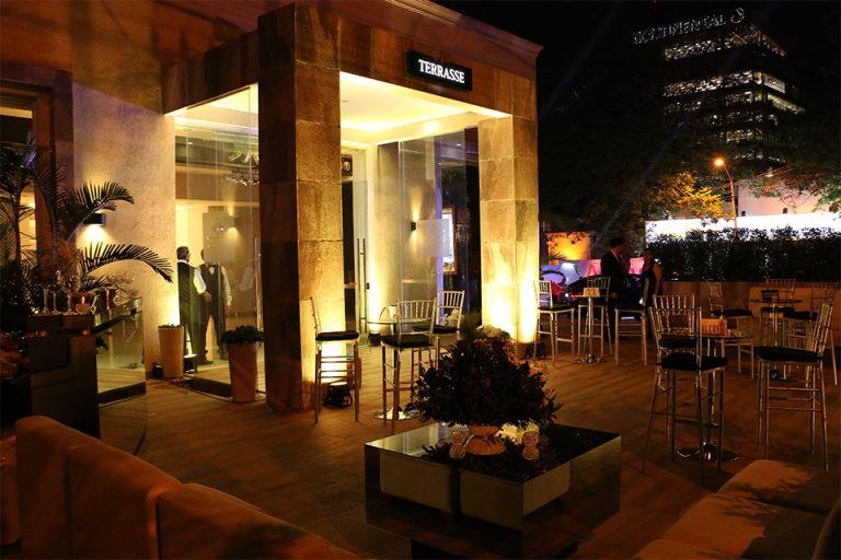 eventos-salon-terrasse-8