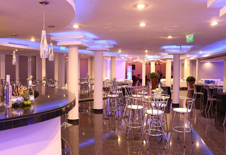 eventos-salon-lounge-3-2