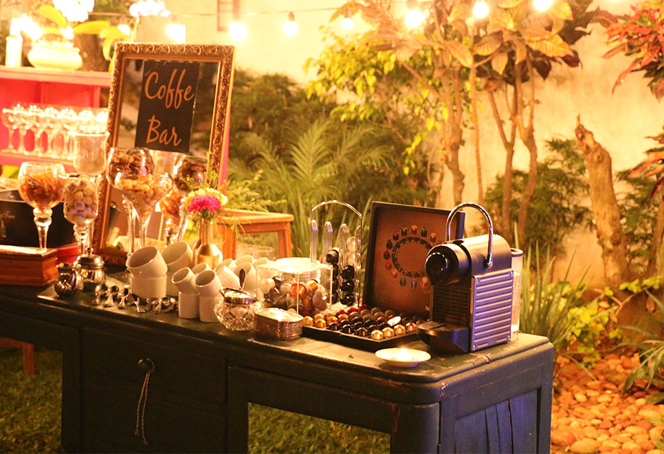 talleyrand-catering-coffe-bar